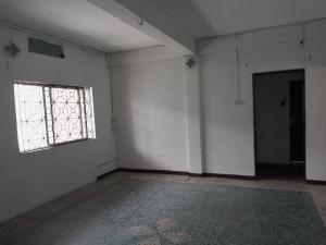 Mini flat Flat / Apartment for sale Sabo Yaba Lagos