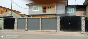 5 bedroom Detached Duplex House for rent mende Mende Maryland Lagos