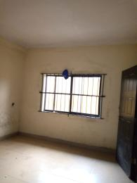 3 bedroom Flat / Apartment for rent Back Of Eternal Fuel Station Gbagada Phase 2 Gbagada Lagos