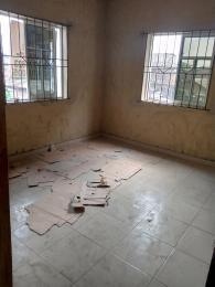 1 bedroom mini flat  Mini flat Flat / Apartment for rent Adeshiyan street, ilupeju Ikorodu road(Ilupeju) Ilupeju Lagos