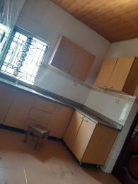 3 bedroom Blocks of Flats House for rent Pedro  New garage Gbagada Lagos