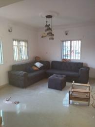 2 bedroom Blocks of Flats for rent Shangisha Precisely Magodo GRA Phase 1 Ojodu Lagos