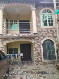 2 bedroom Blocks of Flats House for rent Ikosi Ketu Lagos