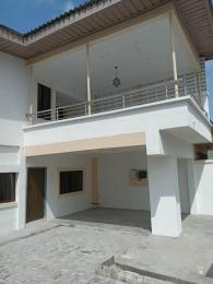 4 bedroom Detached Duplex House for rent Festac Festac Amuwo Odofin Lagos