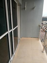Mini flat for rent Off Nnobi Kilo Surulere Lagos State Kilo-Marsha Surulere Lagos