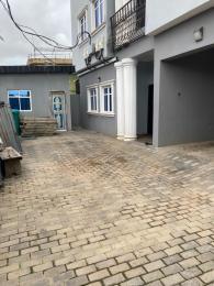 2 bedroom Flat / Apartment for rent Akoka Area Yaba Akoka Yaba Lagos