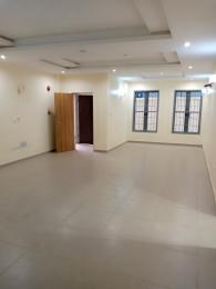 3 bedroom Flat / Apartment for rent Olaleye Estate Behind Leadway Assurance Surulere Lagos