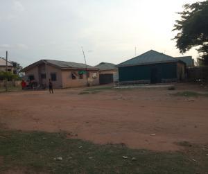3 bedroom Detached Bungalow House for sale Salem academy FHA Lugbe Lugbe Abuja