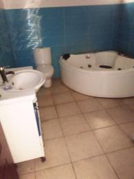 1 bedroom mini flat  Shared Apartment Flat / Apartment for rent chevron Lekki Lagos