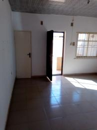 1 bedroom mini flat  Blocks of Flats House for rent Gbala Street Soluyi Gbagada Lagos