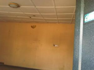 1 bedroom mini flat  Flat / Apartment for rent Magboro inside private Estate  Arepo Arepo Ogun