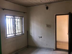 Mini flat Flat / Apartment for rent Oworonshoki Gbagada Lagos
