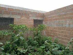 Flat / Apartment for sale Aiyetoro Abeokuta Ogun
