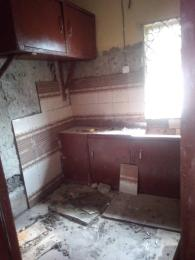 1 bedroom mini flat  Mini flat Flat / Apartment for rent ALAPERE  Alapere Kosofe/Ikosi Lagos