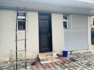 1 bedroom Blocks of Flats for rent Ikota Lekki Lagos