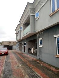 1 bedroom mini flat  Mini flat Flat / Apartment for rent Awoyaya Awoyaya Ajah Lagos