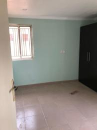 1 bedroom mini flat  Mini flat Flat / Apartment for rent ... Shangisha Kosofe/Ikosi Lagos