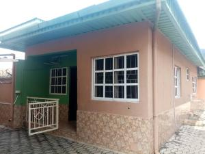 1 bedroom Mini flat for rent Ikota Villa Ikota Lekki Lagos