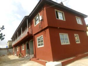 1 bedroom mini flat  Mini flat Flat / Apartment for rent Isheri-Osun Ijegun Ikotun/Igando Lagos