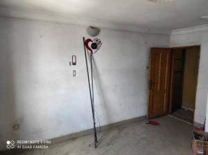 1 bedroom mini flat  Flat / Apartment for rent off bajulaiye road  Shomolu Shomolu Lagos