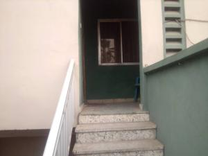 1 bedroom mini flat  Flat / Apartment for rent Anthony Village Maryland Lagos