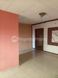 1 bedroom Flat / Apartment for rent New London Estate Baruwa Ipaja Lagos