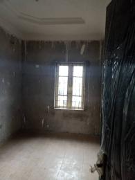 1 bedroom mini flat  Mini flat Flat / Apartment for rent Palmgroove Shomolu Lagos