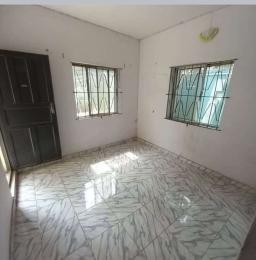 1 bedroom Mini flat for rent Palmgroove Shomolu Lagos