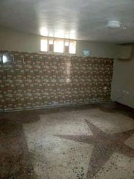 1 bedroom mini flat  Mini flat Flat / Apartment for rent Soluyi Gbagada Lagos