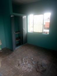 1 bedroom mini flat  Mini flat Flat / Apartment for rent Odubanjo street, off apata  Shomolu Shomolu Lagos