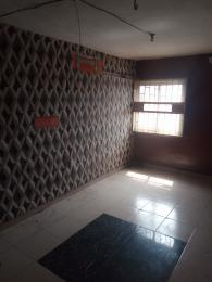 1 bedroom mini flat  Mini flat Flat / Apartment for rent Babalola lawanson Lawanson Surulere Lagos