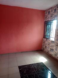 1 bedroom mini flat  Mini flat Flat / Apartment for rent Aborisade Lawanson Surulere Lagos