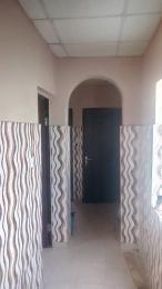 1 bedroom Mini flat for rent Olufemi Street Ogunlana Surulere Lagos