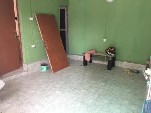 Mini flat Flat / Apartment for rent Off Commercial Avenue, Sabo, Yaba. Sabo Yaba Lagos