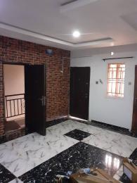 1 bedroom mini flat  Mini flat Flat / Apartment for rent Gated Estate opposite Harmony Estate Langbasa road Ajah  Ado Ajah Lagos