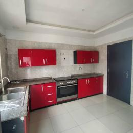 1 bedroom Mini flat for rent Green Ville Estate Agungi Lekki Lagos