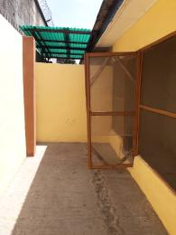 1 bedroom mini flat  Mini flat Flat / Apartment for rent Off Abibat Ajose zone A4 Ogudu GRA Ogudu Lagos