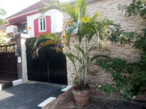 Mini flat Flat / Apartment for rent Lekki Phase 1 Lekki Lagos