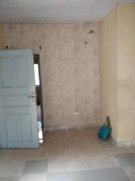 Mini flat Flat / Apartment for rent Unity Estate Egbeda Alimosho Lagos