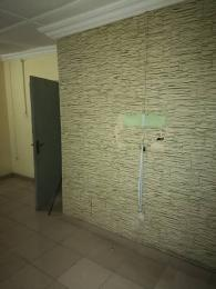 1 bedroom mini flat  Mini flat Flat / Apartment for rent - Ogunlana Surulere Lagos