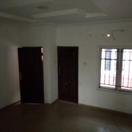 1 bedroom Mini flat for rent Millennium Estate Gbagada Millenuim/UPS Gbagada Lagos