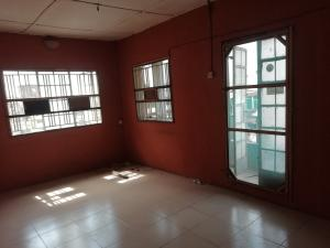 1 bedroom mini flat  Mini flat Flat / Apartment for rent Ogunlana, by Oladogba Ikosi-Ketu Kosofe/Ikosi Lagos