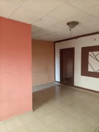 1 bedroom Mini flat for rent New London Baruwa Ipaja Lagos