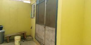 1 bedroom mini flat  Mini flat Flat / Apartment for rent Unity estate EGBEDA Egbeda Alimosho Lagos