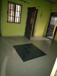 Mini flat for rent Off Aborisade Street Lawanson Surulere Surulere Lagos