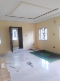 3 bedroom Blocks of Flats for rent Ogudu Gra Ogudu GRA Ogudu Lagos