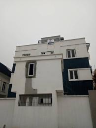 1 bedroom mini flat  Mini flat Flat / Apartment for rent Mobile Road Ilaje Ajah Lagos