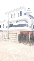 5 bedroom Detached Duplex House for sale 1 Ikate Lekki Lagos