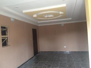 2 bedroom Flat / Apartment for rent olayinka jumbo street Ebute Ikorodu Lagos