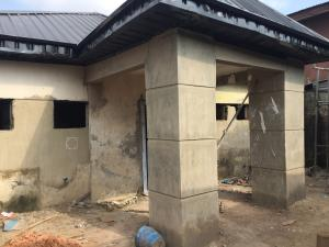 Self Contain for rent Onigbongbo Maryland Lagos